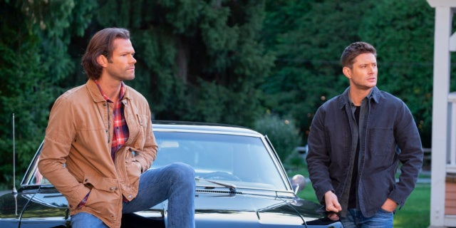 the-cw-supernatural-series-finale-season-15