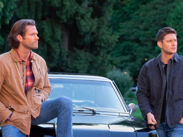 'Supernatural': Emotional Series Finale Outrages Fans