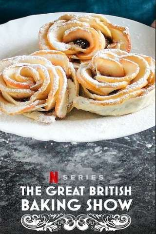 the_great_british_baking_show_default
