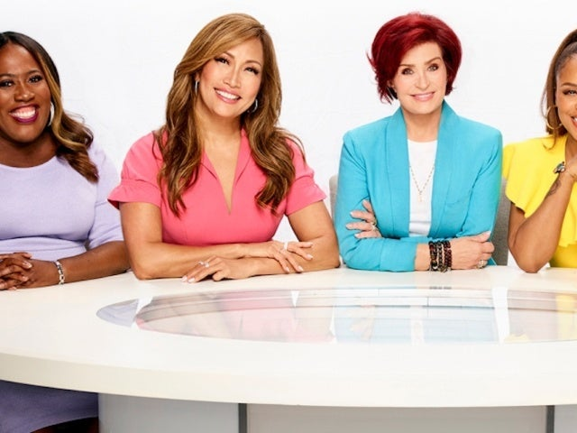 'The Talk': 5 Possible Replacements for Eve