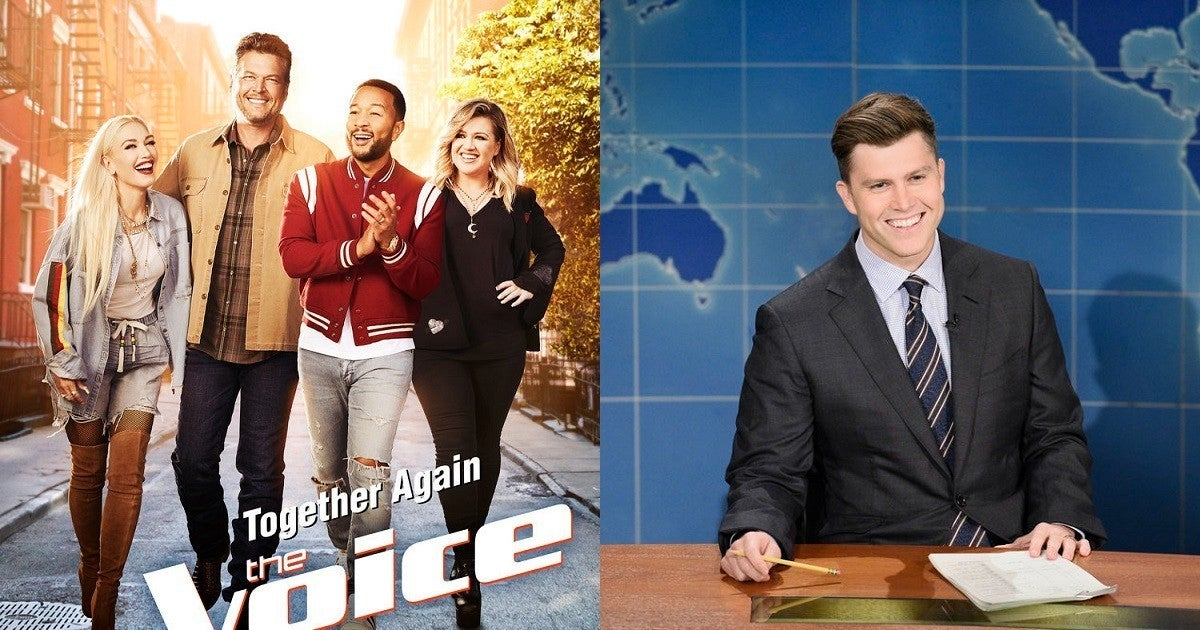 the-voice-weekend-update-nbc
