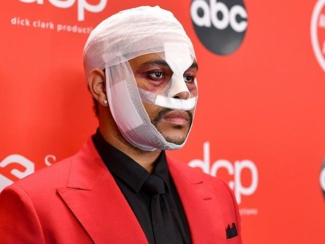 The Weeknd Puts Grammys on Blast, Calls Them 'Corrupt' After Snub