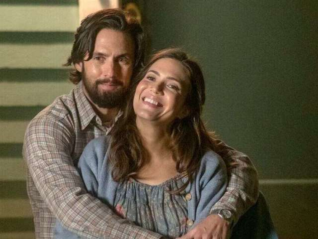 This Is Us' Not on Tonight, New Episodes Not Returning Until 2021
