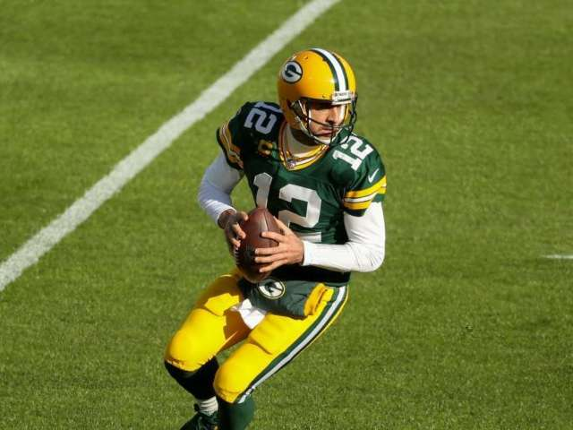 'Thursday Night Football': How to Watch Packers vs. 49ers