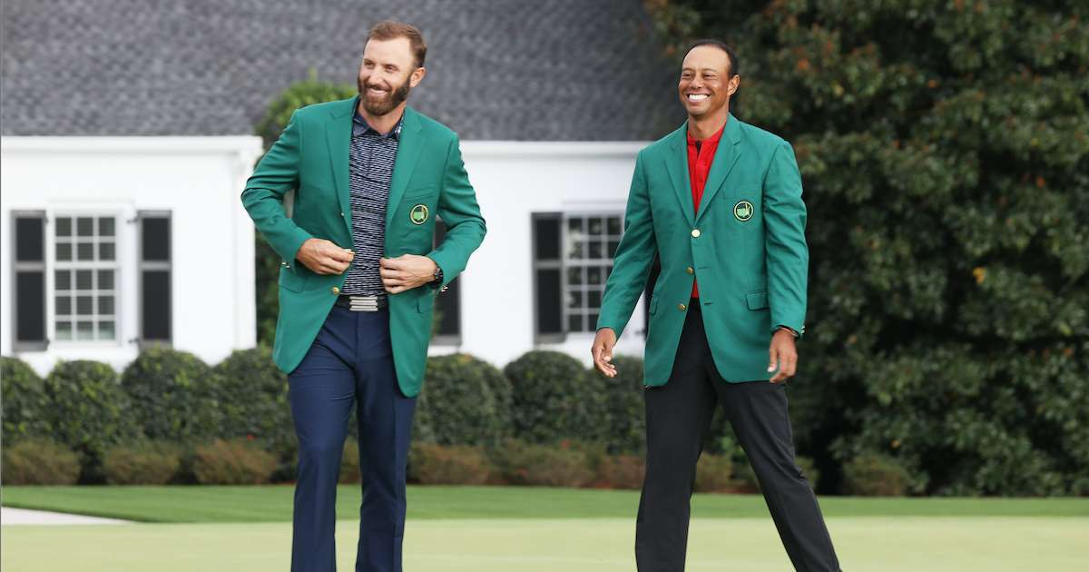 Tiger-Woods-Dustin-Johnson