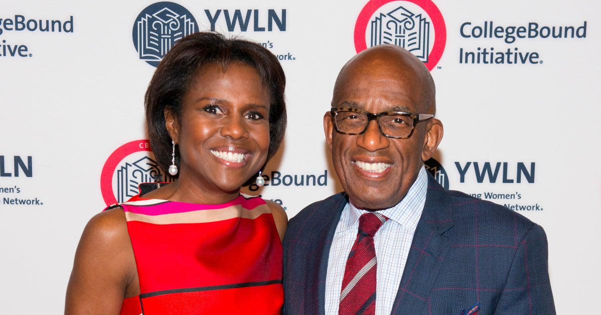 today-show-al-roker-wife-deborah-roberts