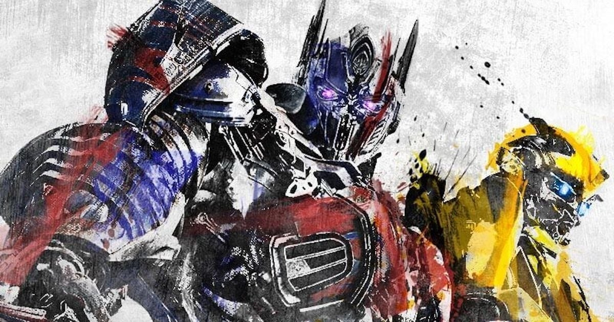 transformers-the-last-knight-paramount-pictures