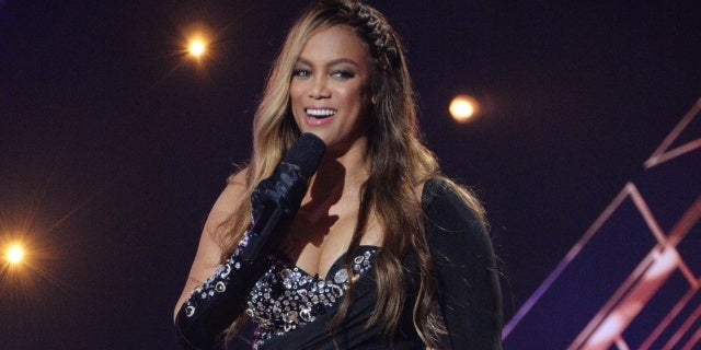 tyra-banks-dancing-with-the-stars-dwts-host-abc
