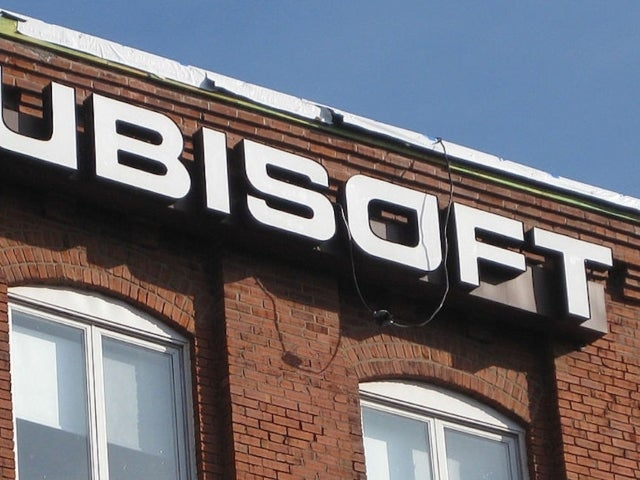 Dozens Reportedly Being Held Hostage on Ubisoft Rooftop in Montreal (UPDATED)