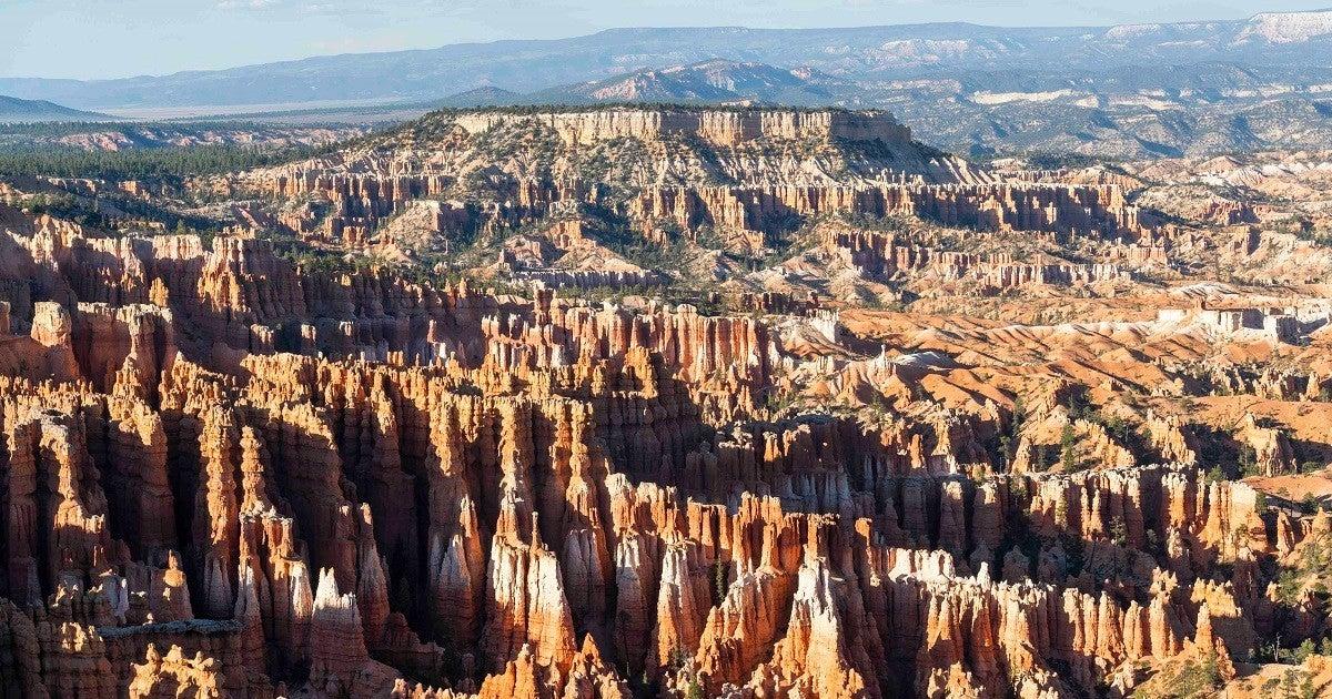 utah-bryce-canyon-national-park-getty