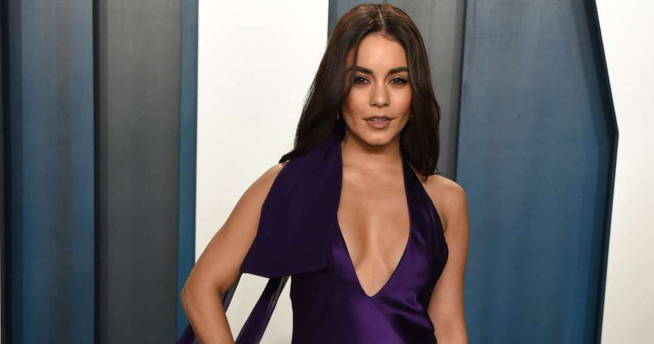 Vanessa Hudgens Corrects Kendall Jenner 'Summer Bod' Caption.jpg