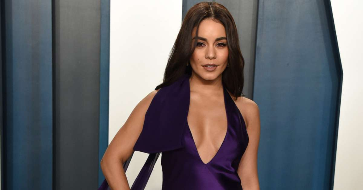 vanessa-hudgens-getty
