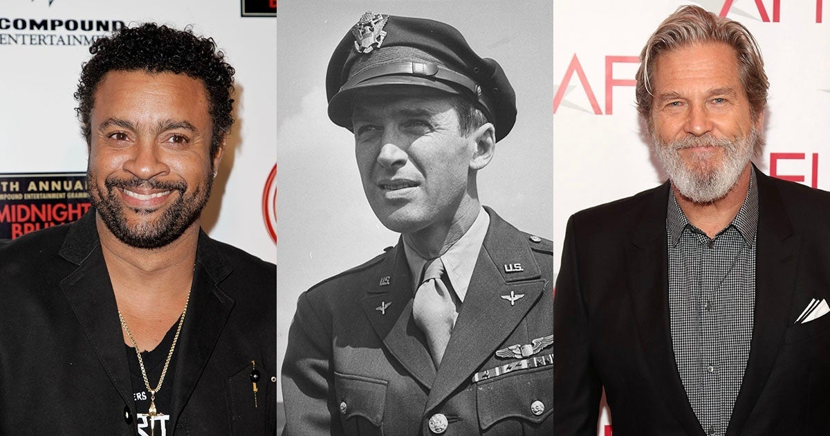veterans-day-shaggy-jimmy-stewart-jeff-bridges copy