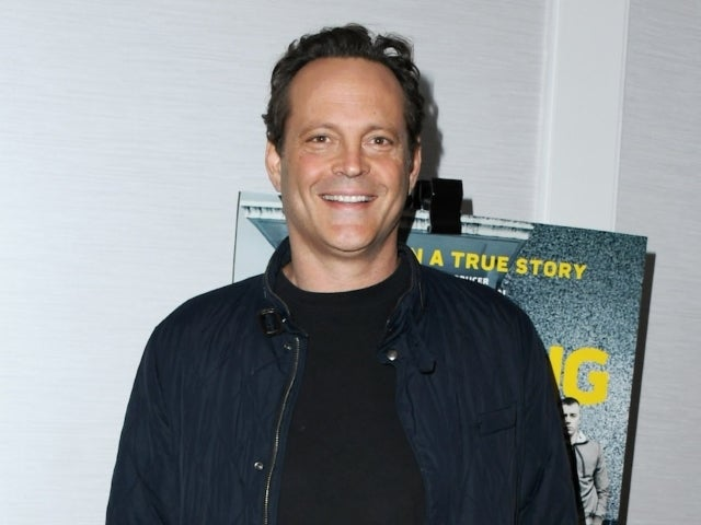 Vince Vaughn Addresses Controversy From Earlier This Year Involving a Video of Him and Donald Trump