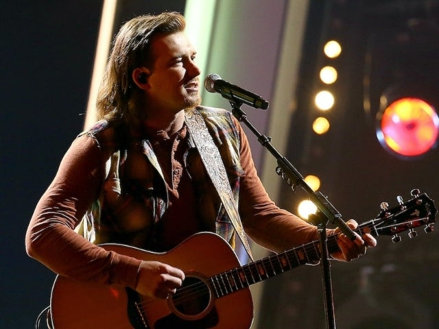 Morgan Wallen to Perform on 'Saturday Night Live' After Being Previously Pulled for Violating COVID Protocols