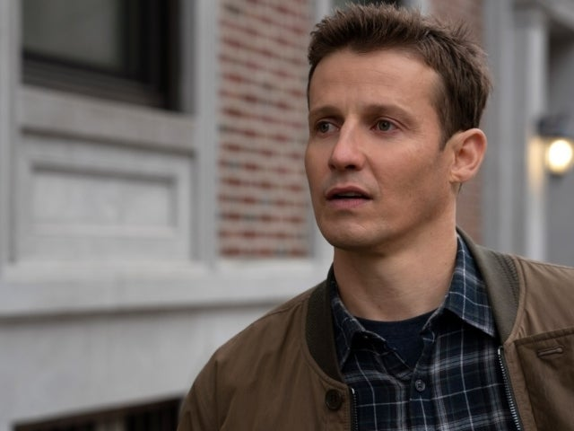 'Blue Bloods' Star Will Estes Digs Into Jamie's Growth Over a Decade (Exclusive)