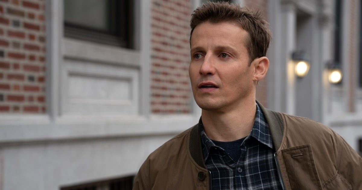 will estes blue bloods cbs getty images