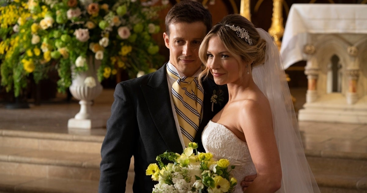 will estes vanessa ray blue bloods cbs getty images