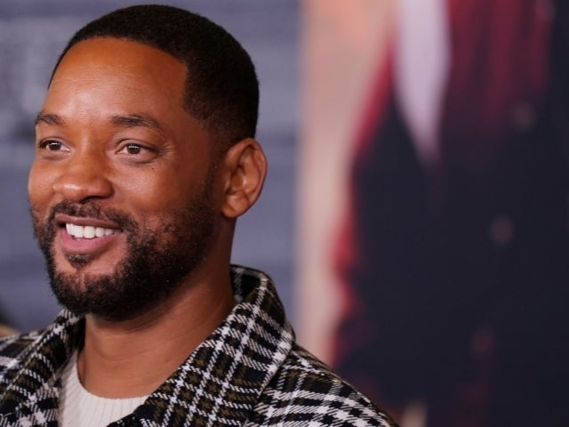 Will Smith Battles Tears During 'Red Table Talk' Appearance on 'Fresh Prince' Reunion, Janet Hubert Feud