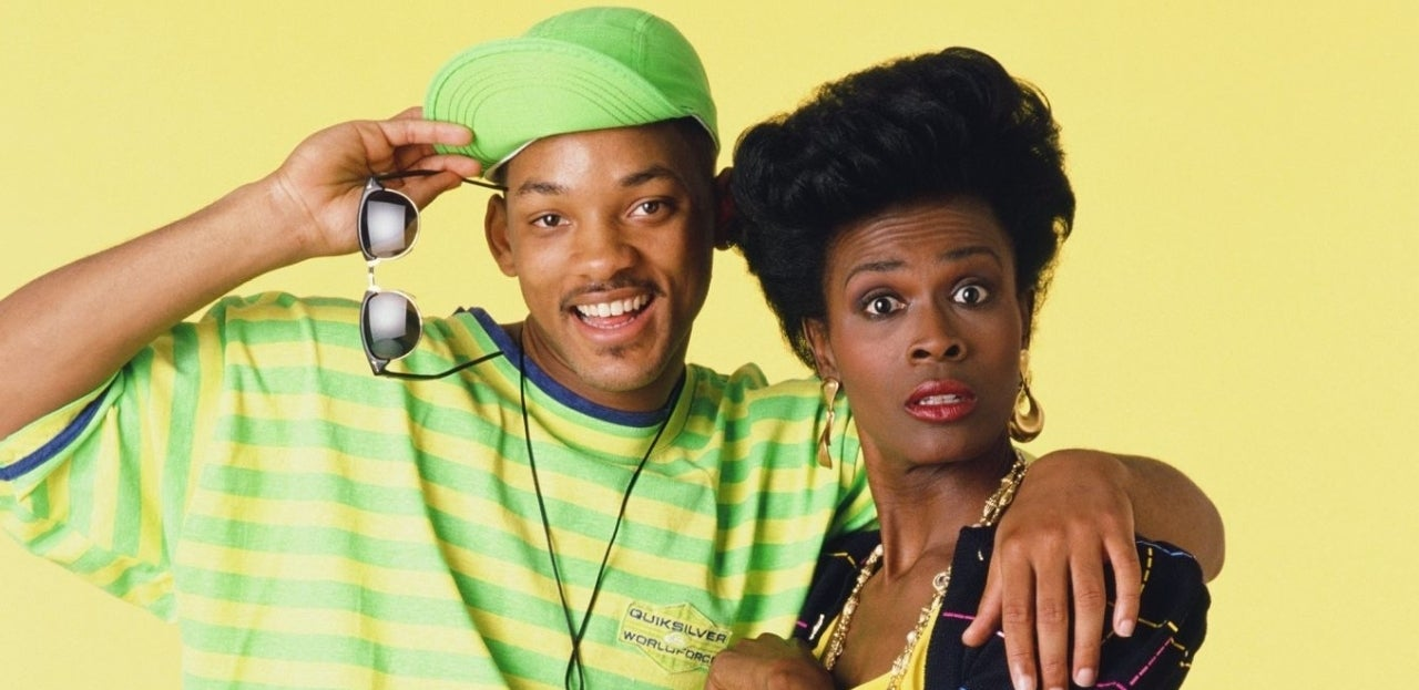 will-smith-janet-hubert-fresh-prince-getty