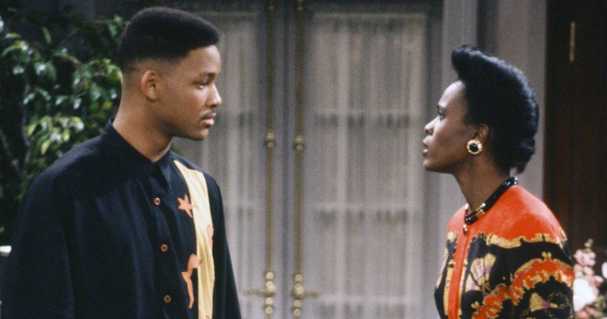 will-smith-janet-hubert-getty