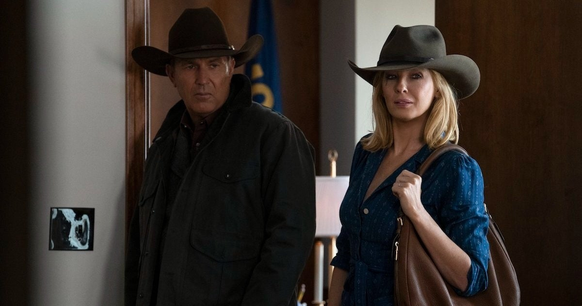 Yellowstone-kevin-costner-kelly-reilly-paramount-network
