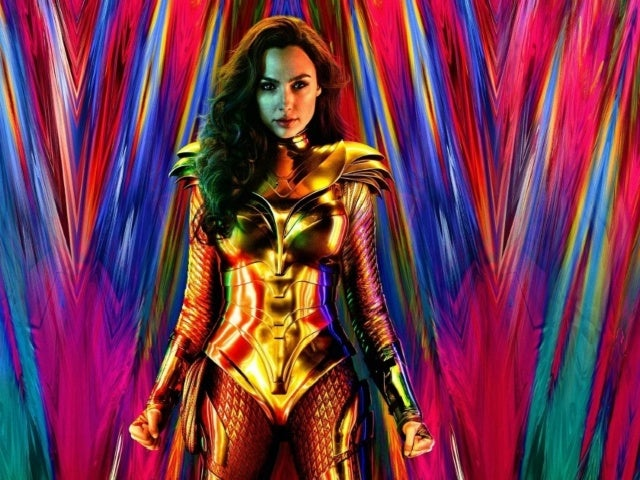 'Wonder Woman 1984' Sparks Spirited Response From Social Media Following HBO Max Premiere