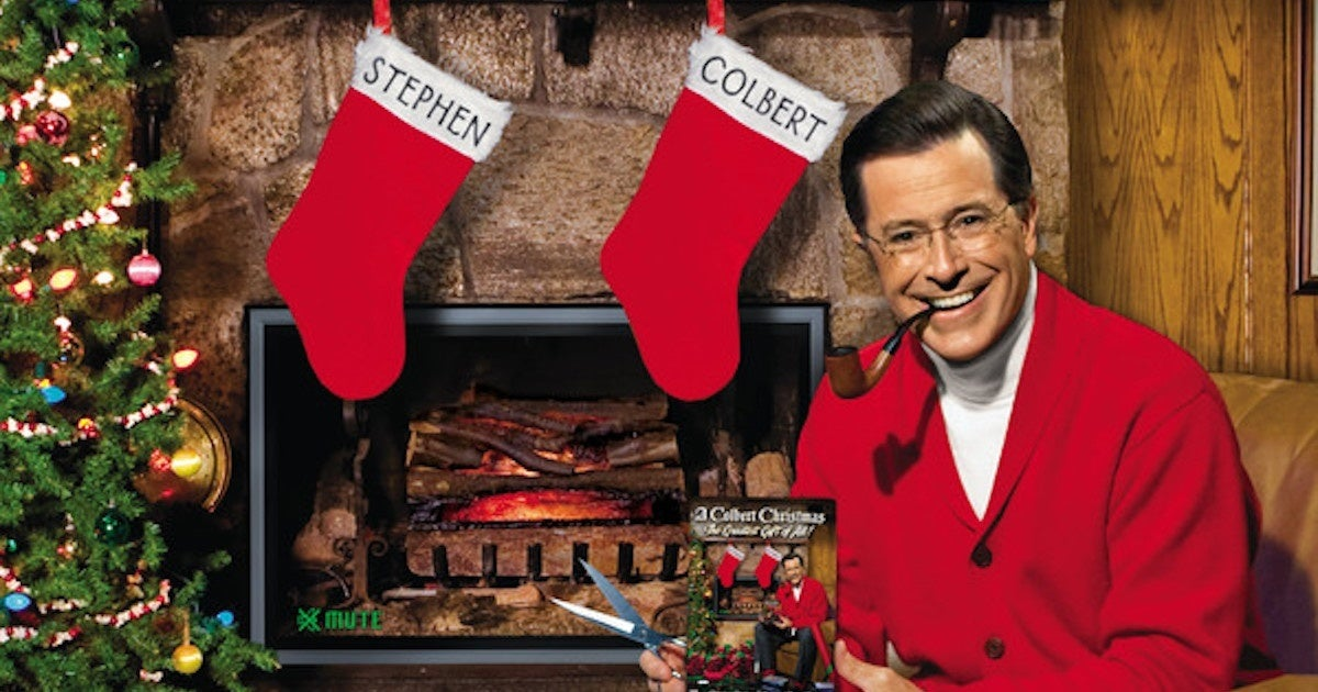 a-colbert-christmas-greatest-gift-of-all-stephen