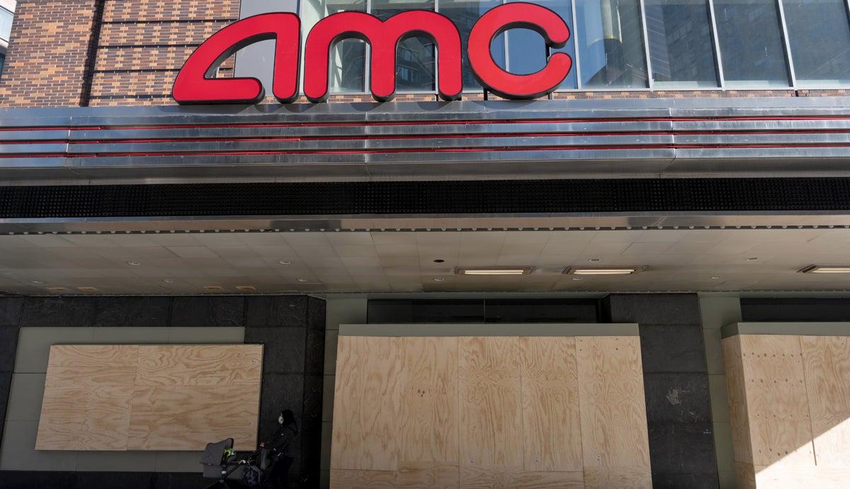 amc-hbo-max