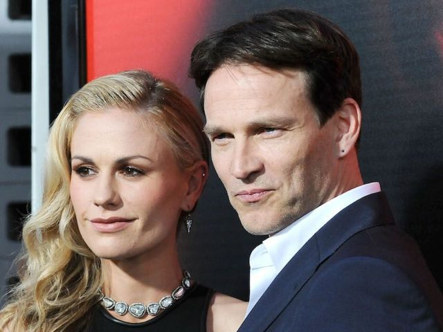 'True Blood' Fans Aren't Sold on Upcoming Reboot