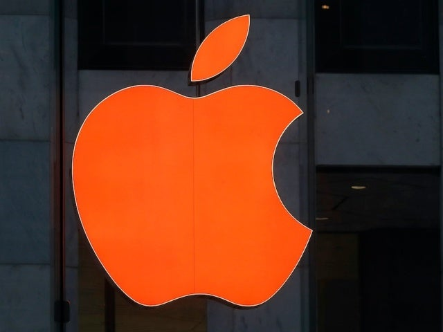 Apple Car Could Be Coming in 2024