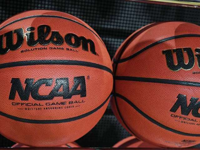 Vanderbilt Women's Basketball Team to Remain in Locker Room During National Anthem for All Games This Season