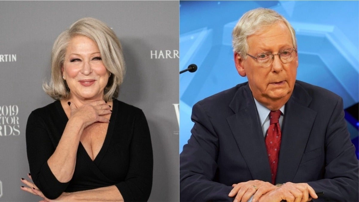 bette-midler-mitch-mcconnell