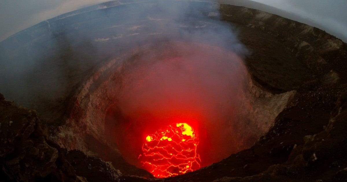 big-island-hawaii-kilauea-volcano