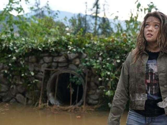 'Big Sky' Receiving More Episodes Despite Backlash From Indigenous Groups