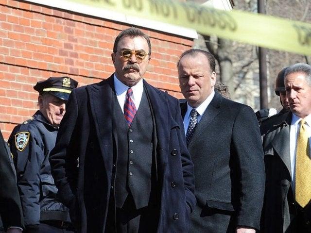 'Blue Bloods' to Tackle Police Brutality in Sneak Peek of Season 11 Premiere