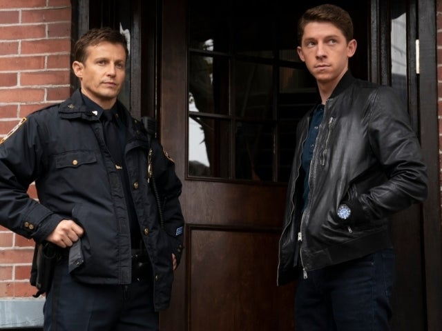 'Blue Bloods' Star Will Estes Addresses Season 10 Cliffhanger: 'It Was an Awesome Idea' (Exclusive)