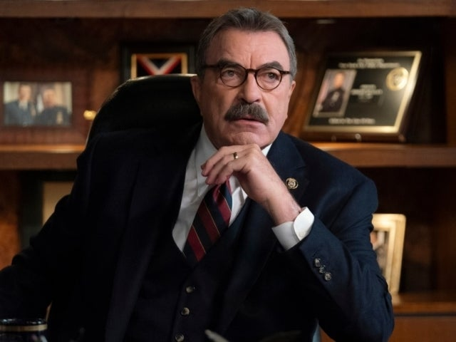 'Blue Bloods' Season 11 Episode 4's Ratings Are In