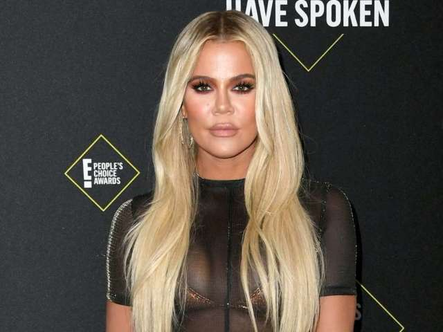 Boston Celtics Sent Khloe Kardashian and Daughter True Sweet Gift After Tristan Thompson Joins Team