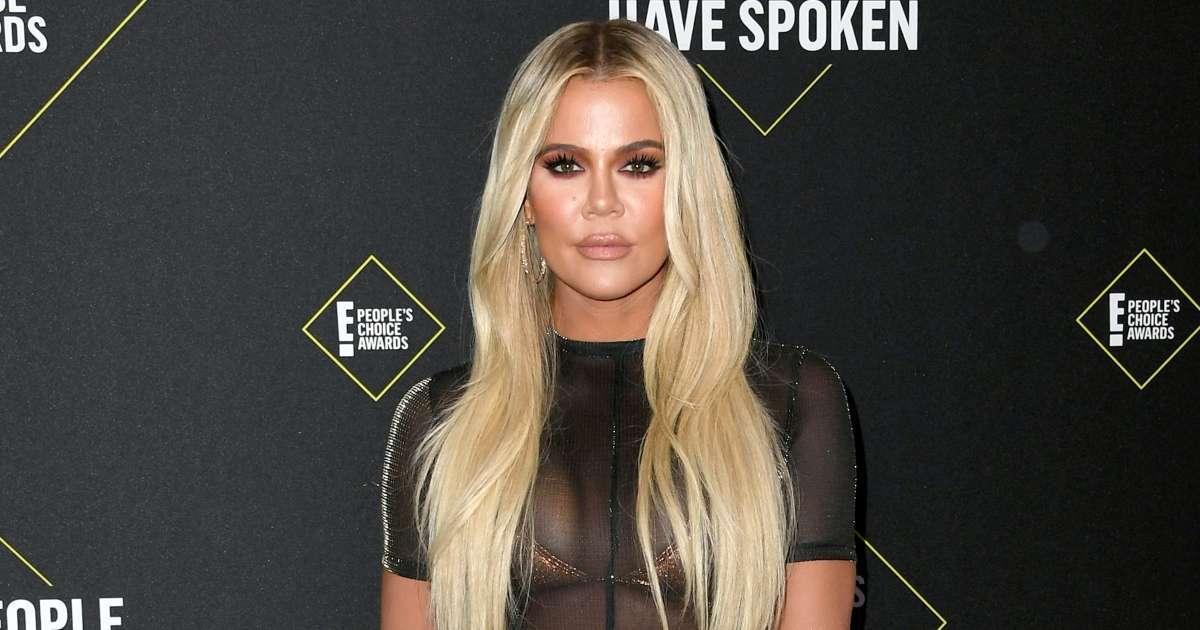 Boston Celtics sent Khloe Kardashian daughter True gift Tristan Thompson joins team