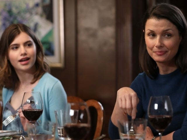 'Blue Bloods': Bridget Moynahan Hopes Sami Gayle Can Return as Erin's Daughter Nicky This Season (Exclusive)