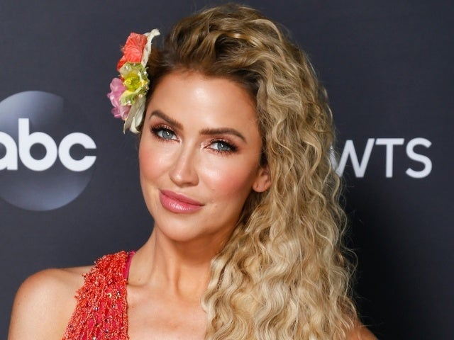 'Dancing With the Stars' Champion Kaitlyn Bristowe Tests Positive for COVID-19