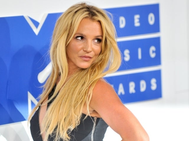 Britney Spears to File Legal Documents to Request Major Change in Conservatorship