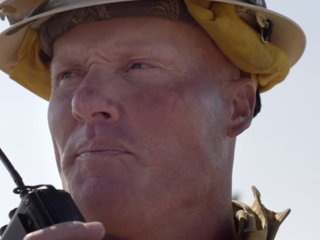 Discovery Takes Viewers to the Frontlines of California's Most Destructive Wildfire Season in New 'Cal Fire' Series (Exclusive)