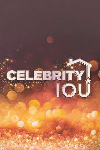 celebrity_iou_default