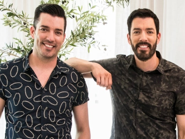 'Celebrity IOU' Stars Drew and Jonathan Scott Tease What Fans Can Expect With Season 2 (Exclusive)