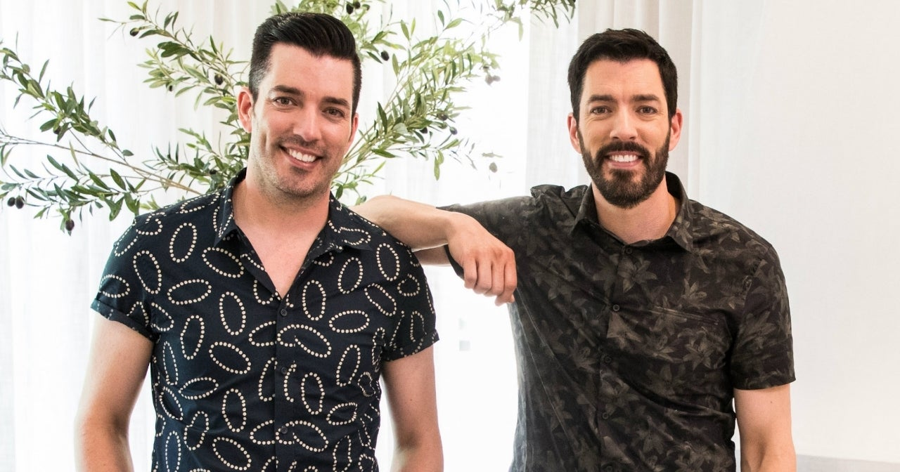 celebrity-iou-drew-jonathan-scott