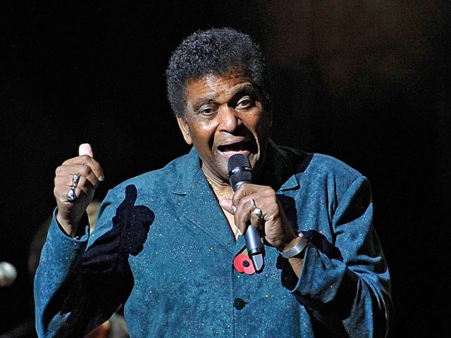 Charley Pride's Family Posts Statement Addressing COVID-19 Battle Following His Death