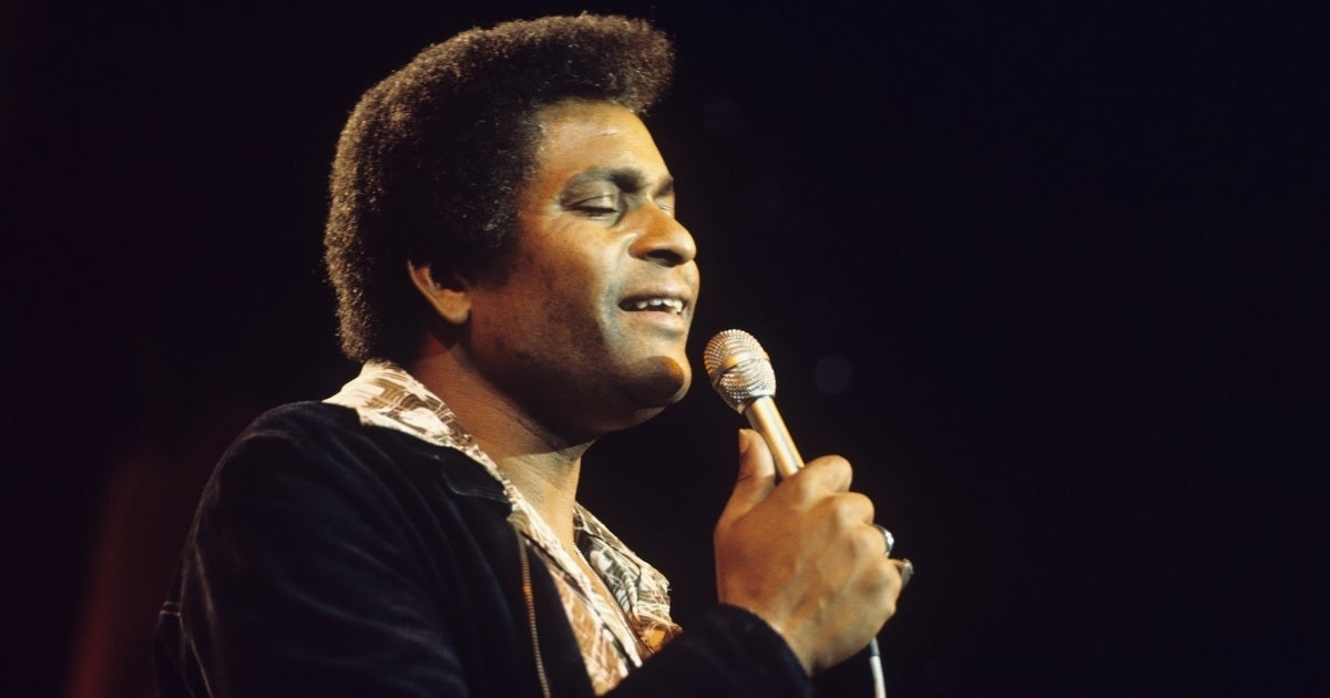 charley pride getty images 2