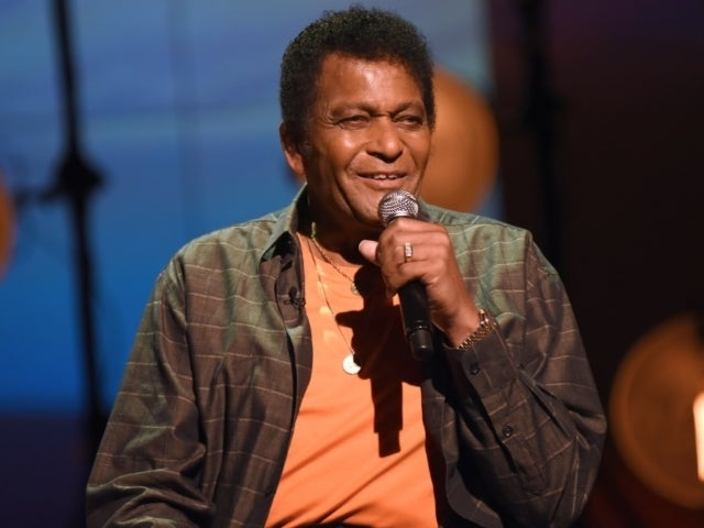 Charley Pride Dead: See Country Music Legend's Final Video to Fans